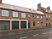 Lange Schijfstraat 94 in Tilburg 5038 TT