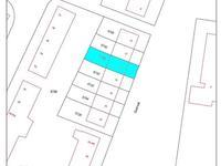 Esstraat 14 in Raalte 8102 ZB