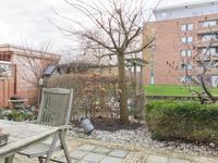 Van Prooijenstraat 8 in 'S-Gravenzande 2694 AC