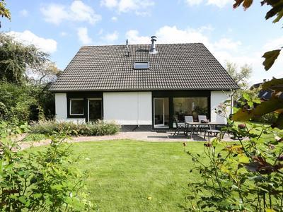 Zoom 13 6 in Lelystad 8225 KE