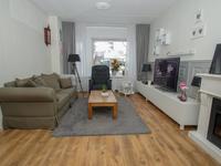 Oostercluft 294 in Steenwijk 8332 DM