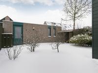 Kleine Steenkamp 36 in Westervoort 6932 LX