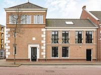 Statenlaan 41 in Helmond 5708 ZX