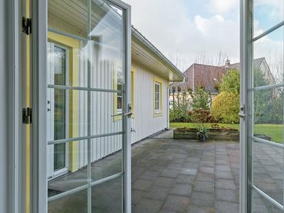 It Noarderfjild 7 in Stiens 9051 BM