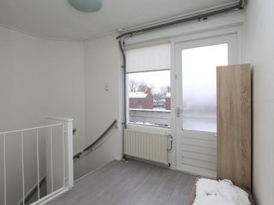 Lange Nering 88 A in Emmeloord 8302 EE