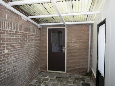Vegilinstraat 7 in Sint Nicolaasga 8521 KT