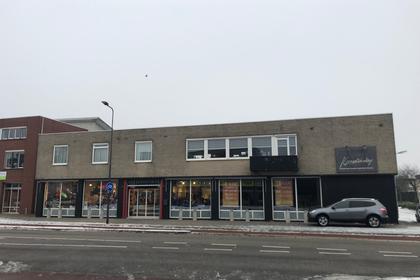 Rijnstraat 28 in 'S-Hertogenbosch 5215 EK