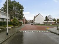 Christiaan Quixstraat 23 in Hoensbroek 6431 GW