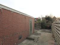 A.G. Swartstraat 5 in Veendam 9641 BH