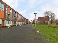 Korendijk 97 in Rotterdam 3079 PW