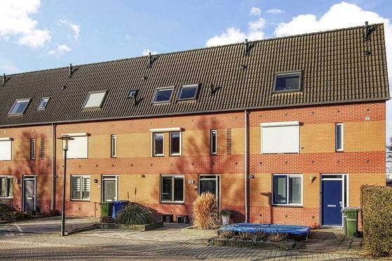 Dikkertje Dap 18 in Gorinchem 4207 WE