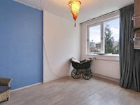 P.Turcqstraat 10 in Bergen Op Zoom 4611 EA