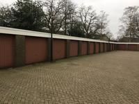 Kalmoesstraat in Apeldoorn 7322 NL
