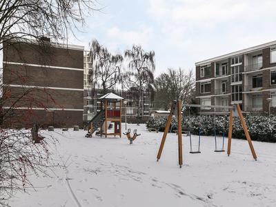 Generaal Coenderslaan 19 in Eindhoven 5623 LT