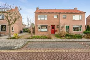Koomenstraat 19 in Winkel 1731 XA