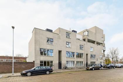 Zomervaart 218 in Haarlem 2033 DN