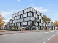 Besterdplein 27 01 in Tilburg 5014 HP