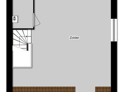 Houtduiflande 11 in Pijnacker 2641 WZ