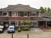 Hondiusdreef 4 in Bergschenhoek 2661 RC