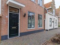 Voorstraat 20 in Noordwijk 2201 HV