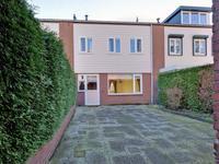 Prins Bernhardstraat 18 in Wehl 7031 ZW