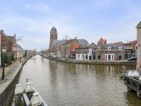 IJsselvere 5 A in Oudewater 3421 BV
