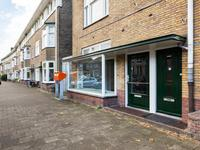 Rosendaalsestraat 434 in Arnhem 6824 CT