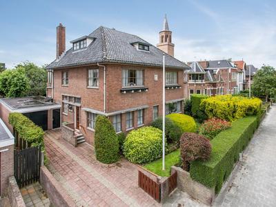Harlingerstraatweg 1 in Leeuwarden 8913 AA