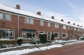 Spittaalderkamp 14 in Zutphen 7204 HS