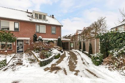 Veldmanserve 71 in Hellendoorn 7447 BK