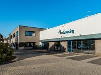 Filipsweistraat 2 in Waardenburg 4181 CH