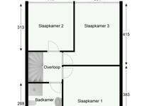 Jac. Coorenlaan 11 in Heerhugowaard 1701 AS