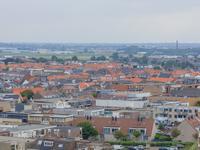 Duinroos 78 in Noordwijk 2202 DC