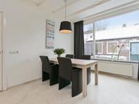 Wechelerstraat 3 in Deventer 7416 XW