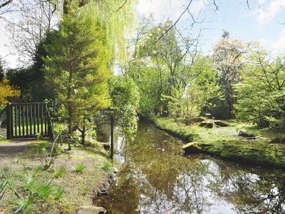 Parnashofweg 53 Iii in Leidschendam 2265 CR