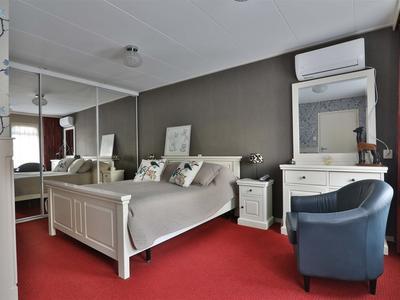 21 slaapkamer 1