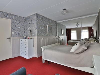 22 slaapkamer 1-2