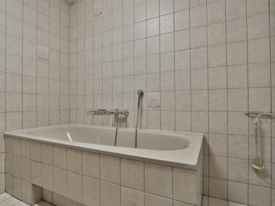 24 de badkamer