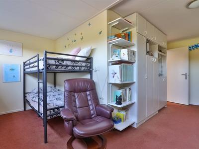 30 slaapkamer 3