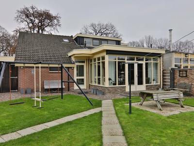 Hoofdstraat 6 in Zuidwolde 7921 AL