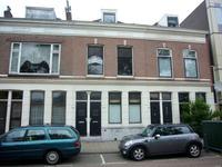 Plantageweg 28 B in Rotterdam 3061 PK
