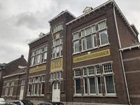 Begijnhofstraat 18 B in Roermond 6041 GX