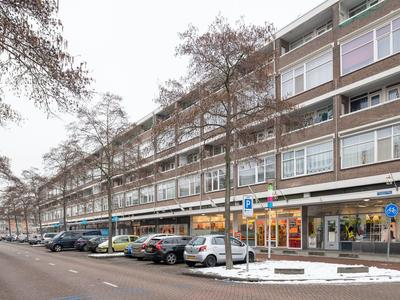 Slinge 628 in Rotterdam 3086 EZ