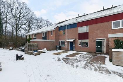 Holtwiklanden 118 in Enschede 7542 JR