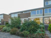 Marconistraat 147 in Nijmegen 6533 KW