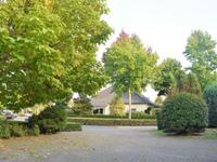 Hortensia 3 in Valkenswaard 5552 GV