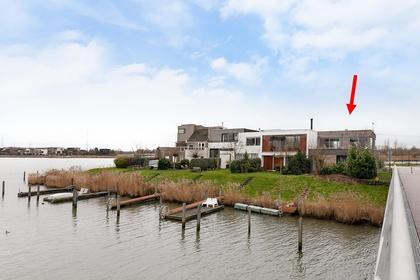 Lisdoddelaan 135 in Amsterdam 1087 KB