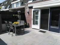 Honingzwam 47 in Veenendaal 3903 GD