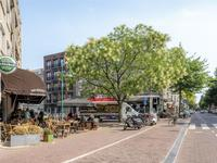 Nova Zemblastraat 12 D in Amsterdam 1013 RK
