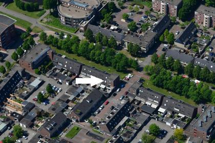 Honingzwam 47 in Veenendaal 3903 GD